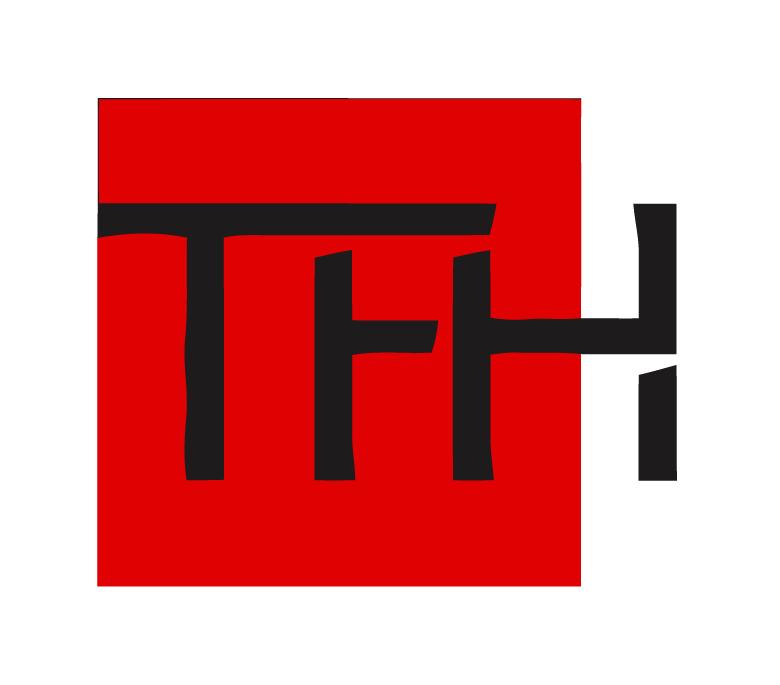 TFHLegal.com